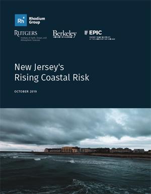 NJs Rising Coastal Risk
