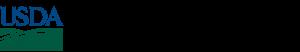 USDA Northeast Climate Hub