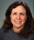 Jeanne Herb, NJ Climate Change Resource Center