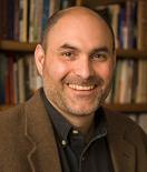 John Gattuso, NJ Climate Change Resource Center