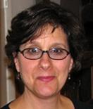 Marjorie Kaplan, NJ Climate Change Resource Center