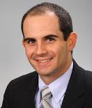 Matt Campo, xNJ Climate Change Resource Center