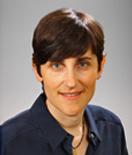 Robin Leichenko